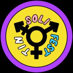 TIN-Solifest